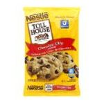 Toll House - Cookies Chocolate Chip 0050000622313  / UPC 050000622313
