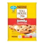 Toll House - Cookie Dough 0050000622375  / UPC 050000622375
