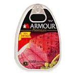 Armour - Premium Ham 0050100007256  / UPC 050100007256