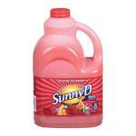 Sunny Delight - Citrus Punch 0050200553103  / UPC 050200553103