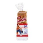 EarthGrains -  Special Recipe Bread 0050400115019