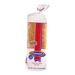 EarthGrains -  Thin Sliced Bread 0050400207202