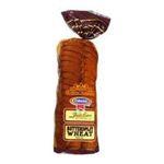 EarthGrains -  Wheat Bread Butter Split 0050400215443
