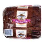 EarthGrains -  Bread Russian Rye 0050400723245