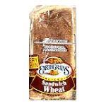EarthGrains -  Premium Wheat Sandwich Bread 0050400723320