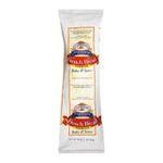 EarthGrains -  Premium French Bread 0050400723764
