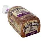 EarthGrains -  Bread Bakery 7 0050400727472