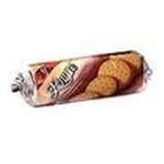 Gross -  Sandwich Cookies Chocolate 0050702510017