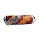 Gross -  Cookies Double Chocolate Sandwich 10.5 0050702530183