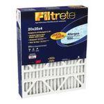 3M -  16 X 25 x 4 filtrete; allergen reduc filter [PRICE is per EACH] 0051111024430