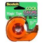 3M -  Tape Cool 0051131674561