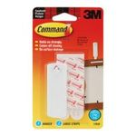 3M -  Command | Command Sawtooth Picture Hanger 0051131705364