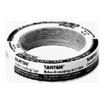 3M -  3M 1 Tartan Utility Masking Tape 0051131921047