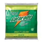 Gatorade -  Qkr03969 Quaker Oats Gatorade Thirst Quencher Mix Pouch 0052000039696