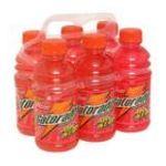Gatorade -  Thirst Quencher 0052000121650