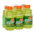 Gatorade - All Star Lemon Lime Flavor 0052000121780  / UPC 052000121780