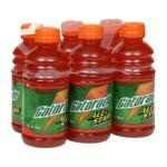 Gatorade -  Thirst Quencher 0052000121964