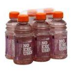Gatorade -  Thirst Quencher Berry 0052000122152