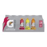 Gatorade - Sports Drink 0052000123241  / UPC 052000123241