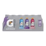 Gatorade - Sports Drink 0052000123258  / UPC 052000123258
