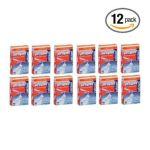 Propel - Beverage Mix 1 box,10 pkts 0052000500219  / UPC 052000500219