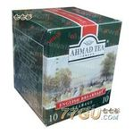 Ahmad tea -  English Breakfast 10 Tea Bags 10 ct 0054881005548