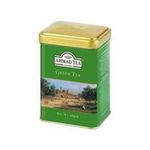 Ahmad tea -  Green Tea Tins 0054881006354