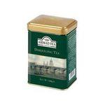 Ahmad tea - Darjeeling Tea Tins 0054881009010  / UPC 054881009010