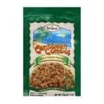 Grace -  Rice & Pigeon Peas Mix 0055270953761