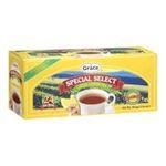 Grace -  Ginger Lemon 0055270954003