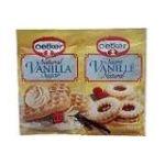 Dr. Oetker -  Natural Vanilla Sugar 0058336111105