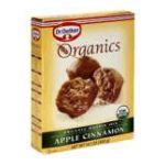 Dr. Oetker -  Organics Organic Muffin Mix Apple Cinnamon 0058336175220