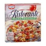 Dr. Oetker -  Pizza Ristorante Vegetale 0058336180033