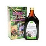 Flora - Dr. Dunner Sambu Internal Cleansing & Weight Loss Program 0061998683019  / UPC 061998683019