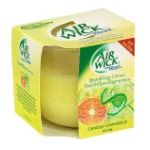 Air Wick -  Candle 0062338755465