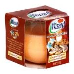 Wizard -  Candle 1 candle 0062338758268