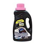 Woolite -  Laundry Detergent For All Darks Concentrated 0062338769745