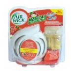 Air Wick -  Electric Portable Diffuser 1 each 0062338775838