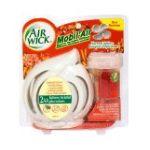 Air Wick -  Electric Portable Diffuser 1 each 0062338775845