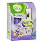 Air Wick -  Automatic Spray 0062338779607