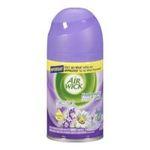 Air Wick -  Automatic Spray Refill Lavender & Chamomile 0062338779614