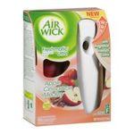 Air Wick -  Automatic Spray 0062338782843