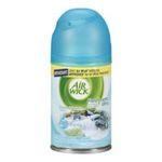 Air Wick -  Freshmatic Ultra Refill Aqua Essences Fresh Waters Bottles 0062338795539
