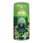 Air Wick -  Fresh Matic Spring Blossoms Automatic Ultra Spray Refill 0062338795546