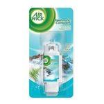 Air Wick -  Freshmatic Mini Refill Fresh Waters Scent 0062338799049