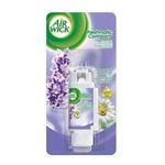 Air Wick -  Freshmatic Compact I-motion Automatic Spray Refill Relaxation Lavender & Chamomile 0062338799070