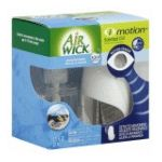 Air Wick -  Scented Oil 1 freshener 0062338817415