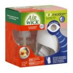 Air Wick -  Scented Oil 1 freshener 0062338817422