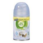 Air Wick -  Freshmatic Ultra Cool Linen & White Lilac 0062338823140