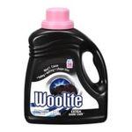 Woolite -  Extra Dark Care Detergent 0062338827667